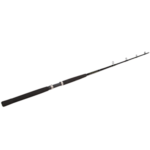 Billfish Spinning & Casting Rods