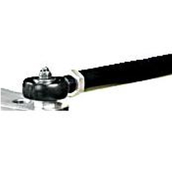 Simrad Draglink DL2030 7 7/8-11 13/16 200-300mm