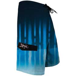 Men's Marlin Board Shorts
