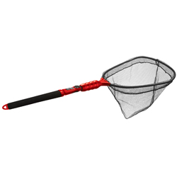 "Complete S2 Slider System with Net, Nylon PVC Rubber Coated Mesh 18"" to 36"""