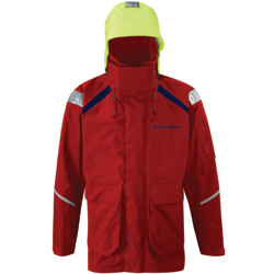 Men's Navigator Foul Weather Jacket