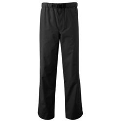 Men's Storm Trousers