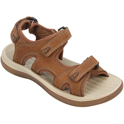 Women's Performance Boat Sandals