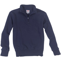 Men's Bartow Sweatshirt