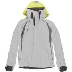 Men's Force 2 Coastal Jacket
