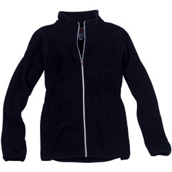 Women's Bay Hill Fleece Jacket