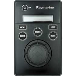 Joystick Control Unit for Raymarine T-Series Thermal Imaging