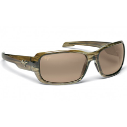 Hamoa Beach Sunglasses