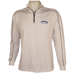 Men's Bimini Long-Sleeve Technical Tee