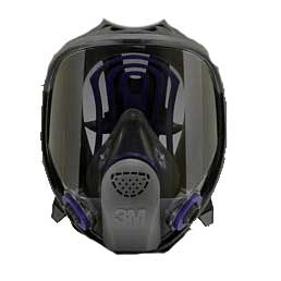 3M Full Facepiece Reusable Respirator, Medium Sale $324.99 SKU: 12283453 ID# 70-0715-1080-7 UPC# 50051135894212 :