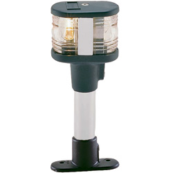 Fixed-Mount Combination Masthead/All-Round Lights