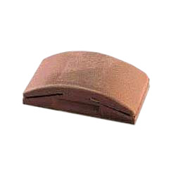 Rubber Sanding Block