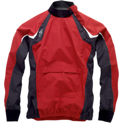 Men's Dinghy Top