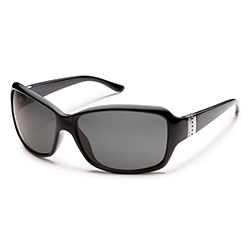 Daybreak Polarized Sunglasses