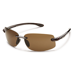 Excursion Polarized Sunglasses