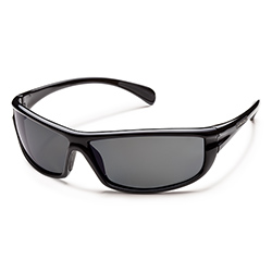 King Polarized Sunglasses