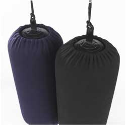 "PCT-9 Terry Cloth Fender Covers, 24"" x 96"""