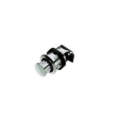 Southco Marine Latch Push Button Twist Sale $39.99 SKU: 4504007 ID# 29209 UPC# 647801292090 :