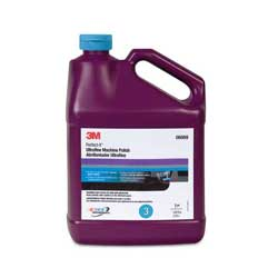 Perfect It™ Polishing Compound, Gallon