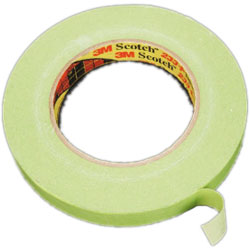 Scotch Performance Masking Tape #233+