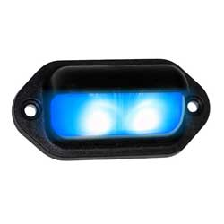 LED Interior Step Light