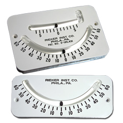 Clinometers