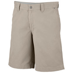 Men's ROC II Shorts