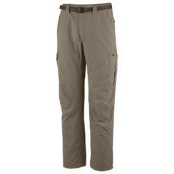 Men's Silver Ridge Cargo Pants