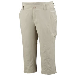 Women's East Ridge Knee Pants