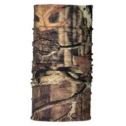 Mossy Oak Original Buff