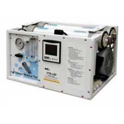 Village Marine Tec STW-400 Watermaker 400 GPD, Semi-Modular, 110/60/13 V/Hz/Amp