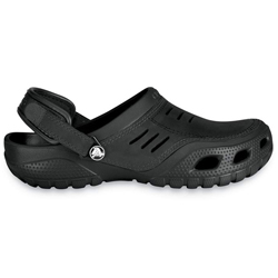 Men's Yukon Sport Clogs