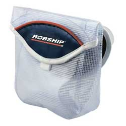 Waterproof Pouch, Dry Bag