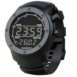 Elementum Aqua Watch