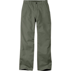 Men's Harbor Pants