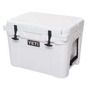 Tundra 35 Cooler, White
