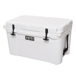 Tundra 45 Cooler, White