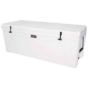 Tundra 250 Cooler, White