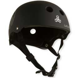 Core Watersport Helmet