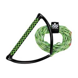 65' Wakeboard Tow Rope