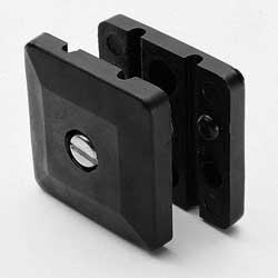 Polyform Fender Holder Parallel Connector