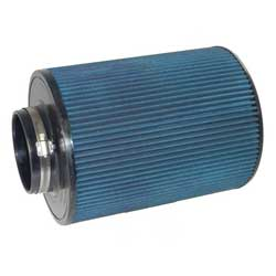 Universal High-Performance Air Filters