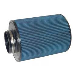 Universal High-Performance Air Filter, Cummins B to  400HP