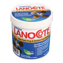 LanoCote® Prop & Bottom™ Prop Protectant
