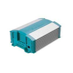 MAGIC Series DC-DC Converter, 24/12V, 20A