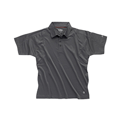 Men's UV Tech Polo
