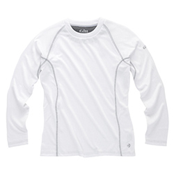 Women's UV Long-Sleeve Tech Tee