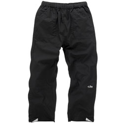 Unisex IN31 Inshore Lite Trousers