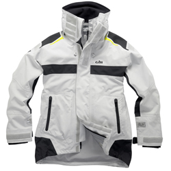 Men's OC1 Racer Jacket