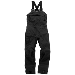 Women's OS1 Trousers